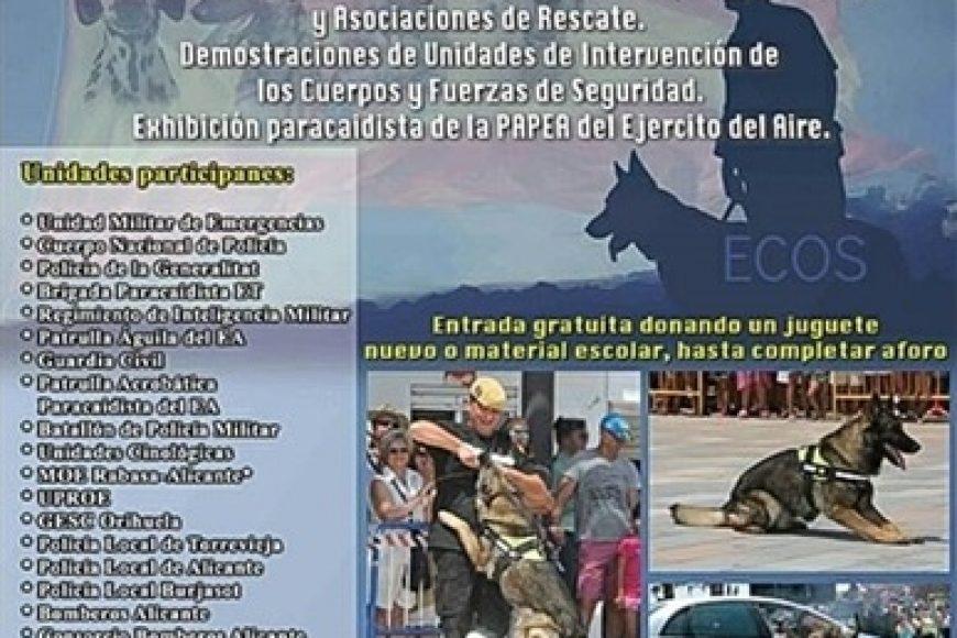 """Valero patrocinador de la 2ª Campaña """"Juguetes por la Paz"""""""