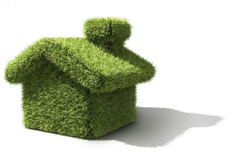 Soluciones avanzadas para la Construcción Sostenible