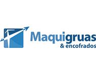 Maquigruas