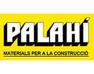 Palahí
