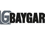 Baygar