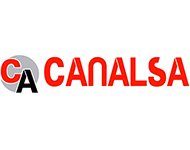 Canalsa