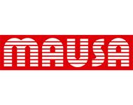 Mausa
