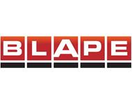 Blape