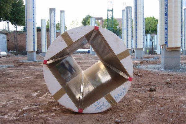 encofrados-poligonales-cuadrado-9
