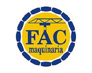 FAC Maquinaria