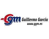 GGM Guillermo García