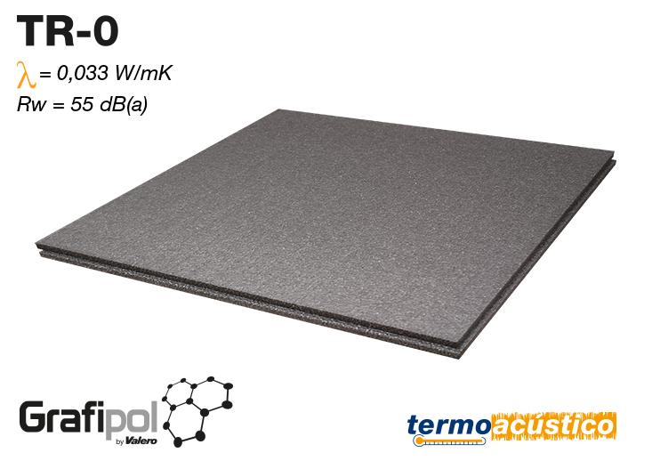 GRAFIPOL TR-0