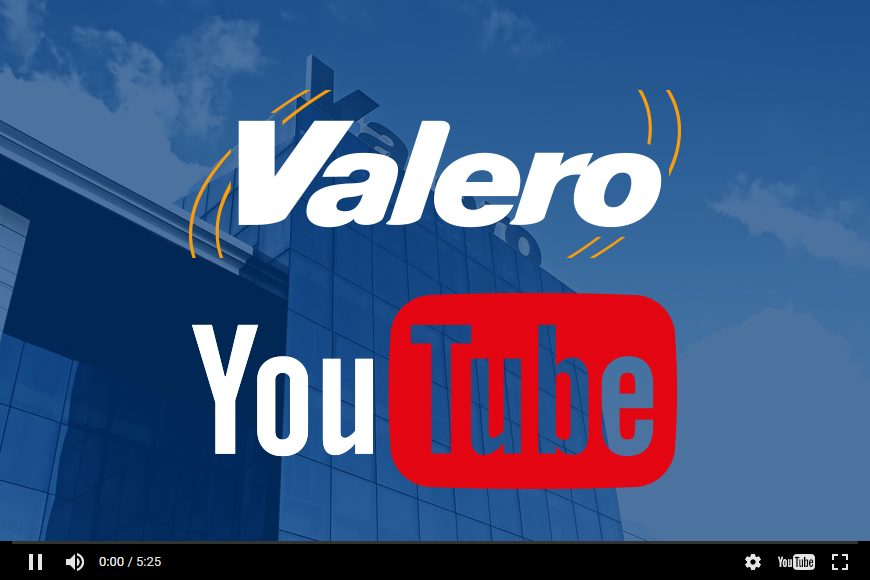 Nueva sección de Videotutoriales sobre eficiencia energética en nuestro canal de Youtube