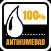 icono_antihumedad