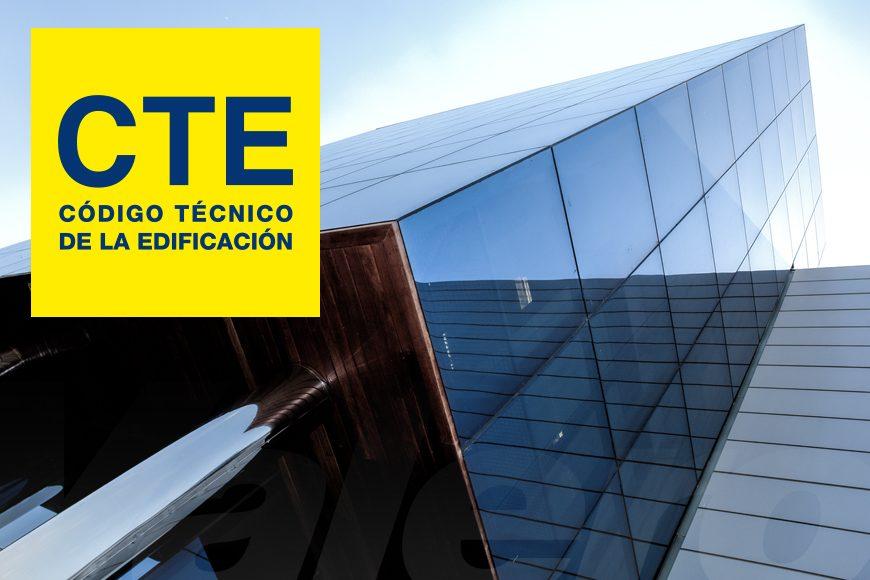 24 DE SEPTIEMBRE DE 2020: Comienza la aplicación obligatoria de las modificaciones del CTE