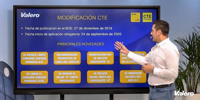 seminario-cte
